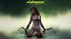 """Cyberpunk 2077: CD Projekt sichert sich Rechte an """"Cyberpunk"""""""
