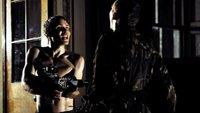 28 Months Later: Wann kommt die Fortsetzung zum Zombie-Schocker?
