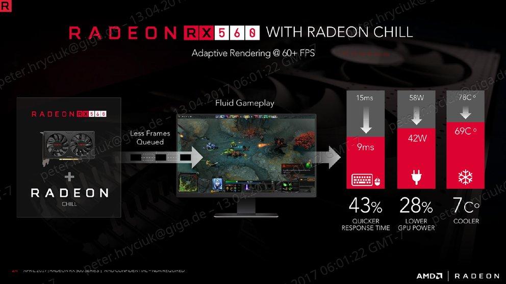 AMD-Radeon-RX-560-Presse_02