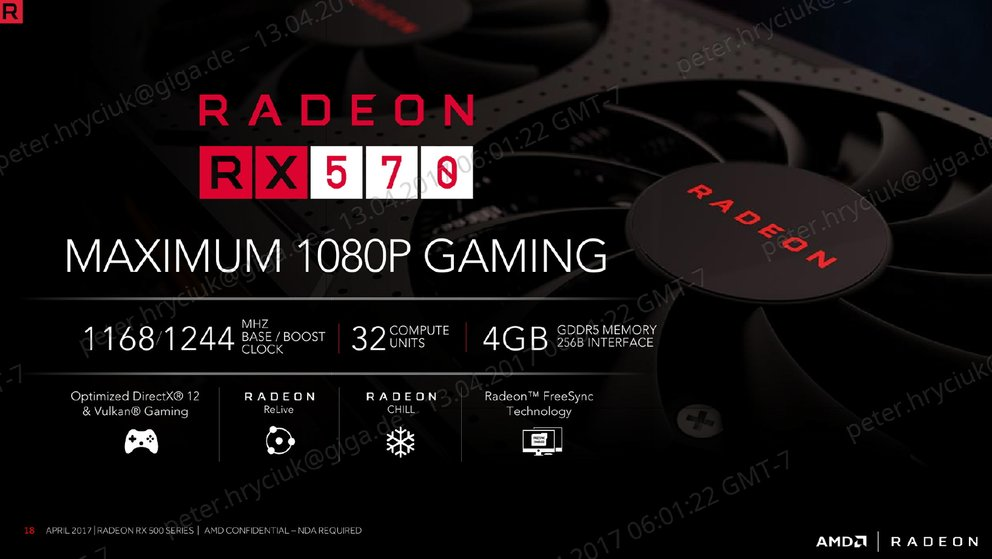 AMD-Radeon-RX-570-Presse
