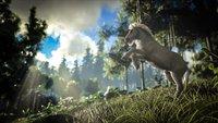 Ark - Survival Evolved: Großes Update bringt neue Inhalte