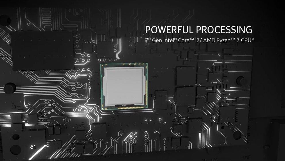 Acer-Aspire-GX-Ryzen-Ryzen-2017