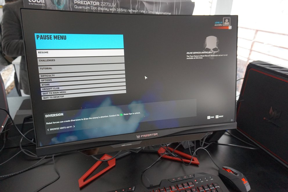 Acer-Predator-Z271UV-Z1-Hands-On-01-Totale-q_giga
