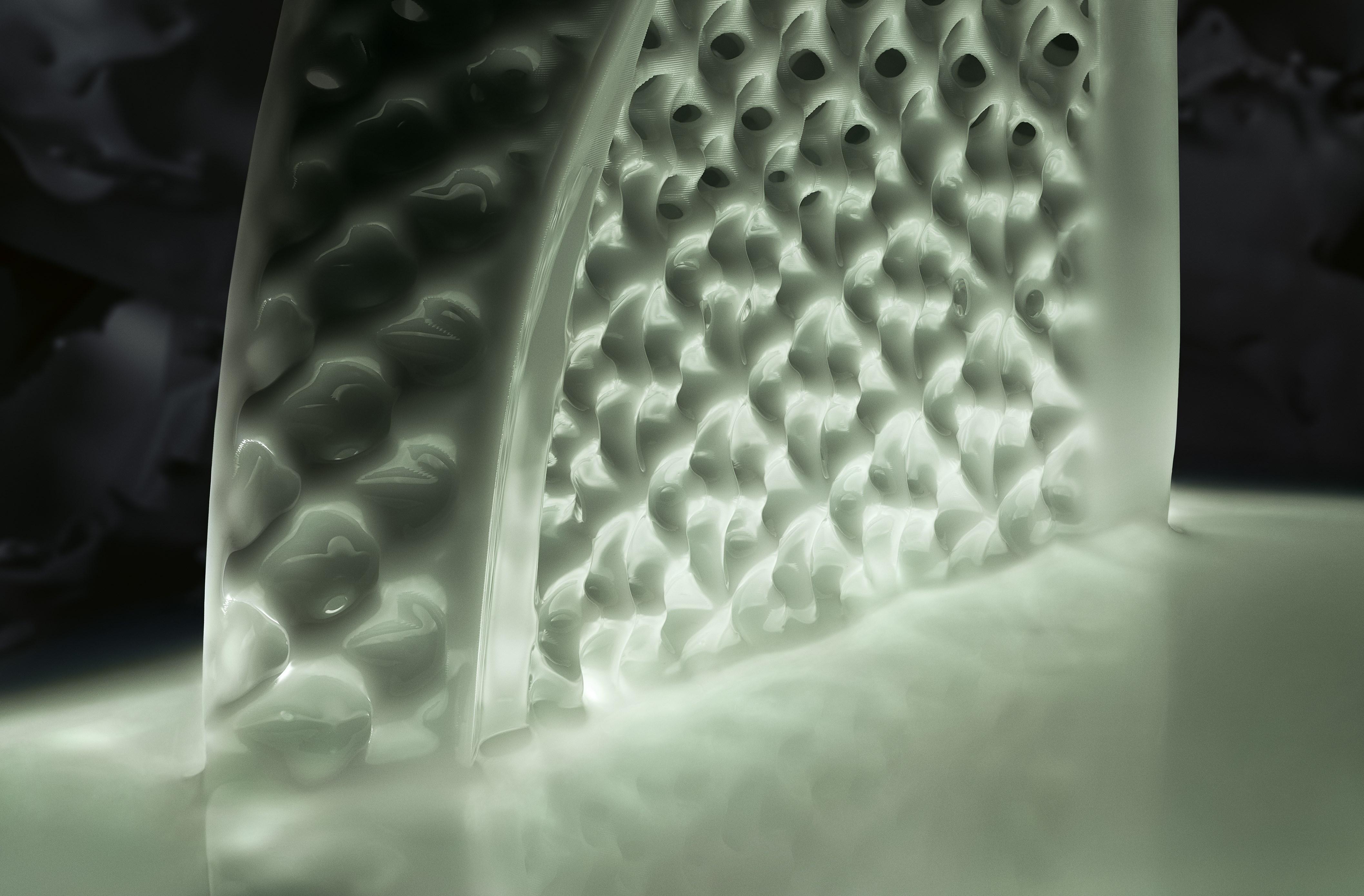 Sneaker Fiction Geht Die 4d In AdidasScience Futurecraft rxWdCeBoQE
