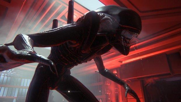 Alien - Isolation 2: Neues Gerücht bestätigt Fortsetzung