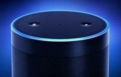 Amazon Echo, Kindle & Fire-Tablets zu Ostern stark reduziert + 20 € Rabatt auf Warehouse Deals