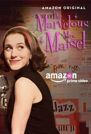 Amazon_Marvelous_Mrs_Maisel_Amazon