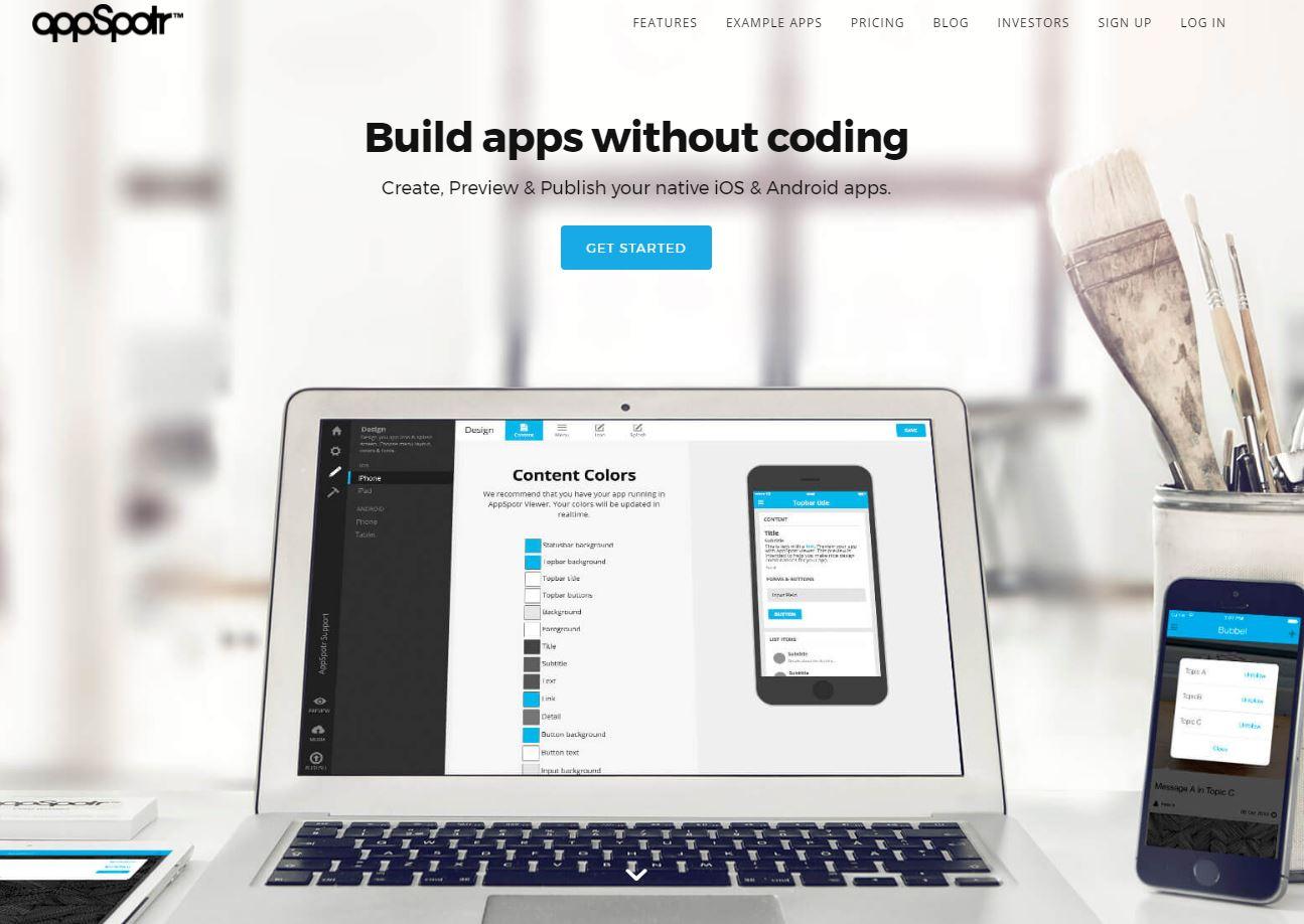 eigene android-app erstellen – die besten tipps und tricks – giga