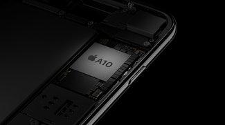 Apples iPhone-Chips: Samsung soll wieder bei der Produktion helfen