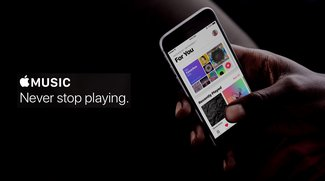 iOS 11 soll neue Video-Features für Apple Music beinhalten