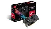 AMD Radeon RX 570 Polaris: Release, technische Daten, Ausstattung und Preis