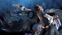 Bayonetta 2: Mysteriöse Youtube-Videos schüren Hoffnung auf einen dritten Teil