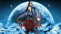 Bayonetta: Erscheint via Steam für PC