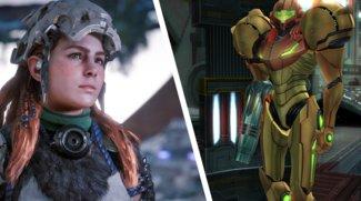 Mit Liebe zum Detail - Das sind die realistischsten Momente in Games