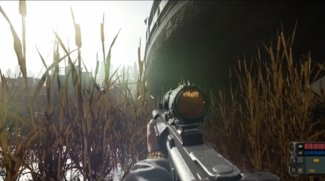 S.T.A.L.K.E.R.: Fans entwickeln Remake mit der CryEngine
