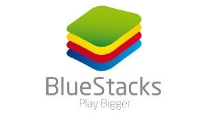 BlueStacks: Android-Apps auf Macs starten
