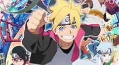 Boruto: Anime im Stream kostenlos und legal in Deutschland sehen