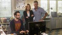 NCIS: New Orleans Staffel 4: TV-Ausstrahlung, Episodenliste & mehr