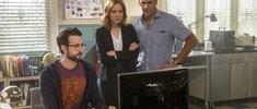 NCIS: New Orleans Staffel 4 – heute Finale (Folge 24) – TV-Ausstrahlung, Episodenliste & mehr