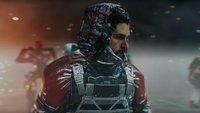 Call of Duty: Großes Filmuniversum à la Marvel geplant