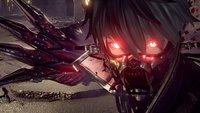 Code Vein: So krass wird das brutale Bandai-Namco-RPG aussehen