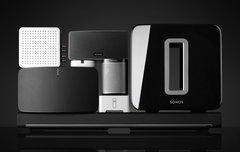 10 % Rabatt auf alle Multiroom-Lautsprecher bei Conrad – Sonos, Libratone u.v.m. günstiger