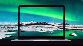 Cube Thinker i35: MacBook-Klon mit Surface-Book-Displays und guter Ausstattung vorgestellt