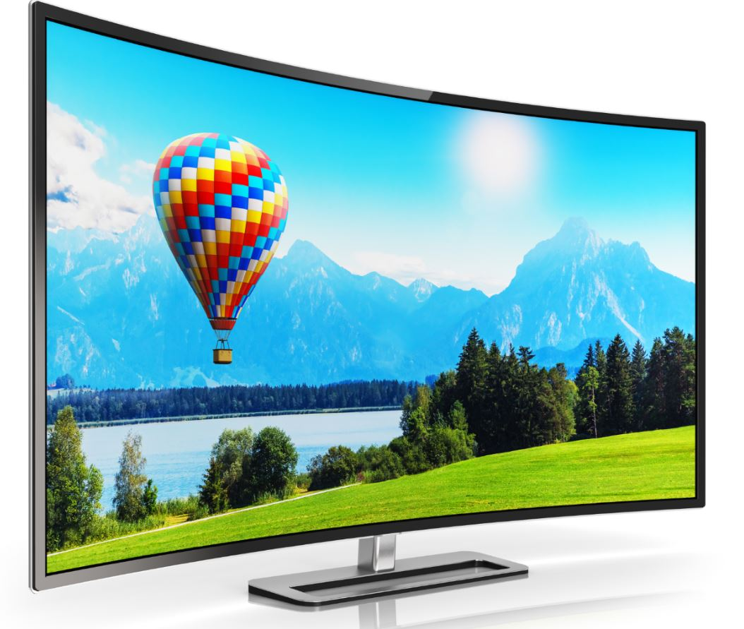Kaufberatung Für Fernseher 2018 So Findet Ihr Den Richtigen Tv