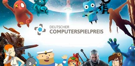 Die 10 besten deutschen Gaming-Erfindungen