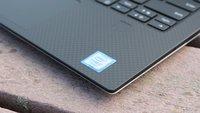 Meltdown und Spectre: Sicherheitslücke bedroht alle PCs und Macs – das muss man wissen