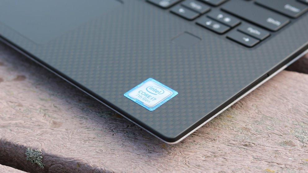 Ice Lake: Neue Chips von Intel angekündigt