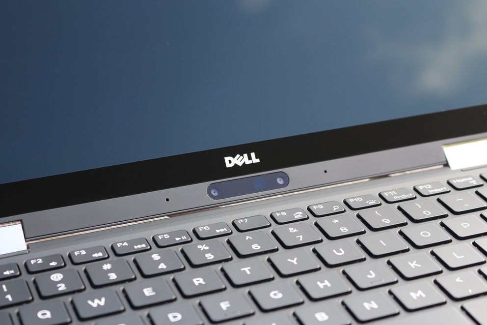 Dell-XPS-13-2-in-1-Test-Kamera-q_giga