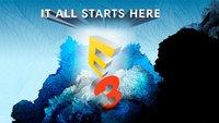 E3 2017: Nintendo wird wieder eigene Wege gehen