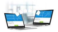Giveaway: 35x Gratis-Vollversion von EaseUS ToDo PCTrans Pro