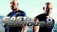 Fast and Furious: 8 Filme im Stream legal online sehen