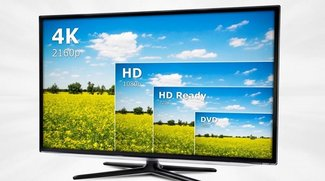 Kaufberatung für Fernseher: Darauf müsst ihr wirklich achten