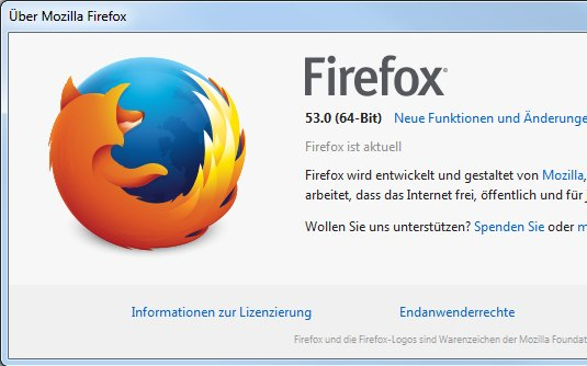 Firefox-Portable