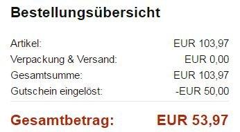 Fuer-100-euro-kaufen-50-euro-bezahlen-Amazon-Warenkorb