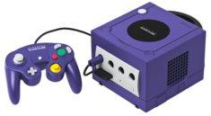 Gamecube: Handy-Emulator kann Spiele-Klassiker flüssig darstellen