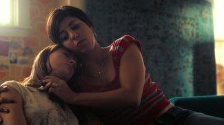 Girlboss: Netflix cancelt Staffel 2 – Aus für die Selfmade-Millionärinnen-Serie