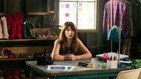 Girlboss Staffel 1: Release & Handlung der Fashion-Comedy