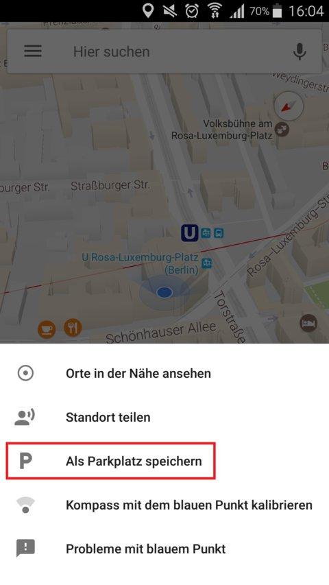 Google_Maps_Parkplatz_finden