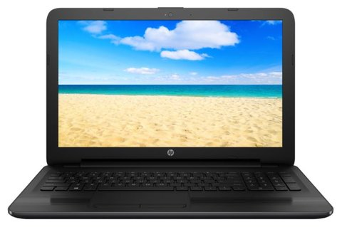 HP-255-G5-1NV51ES-Business-Notebook