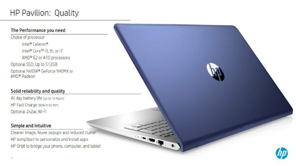 HP-Pavilion-Notebook-2017-06