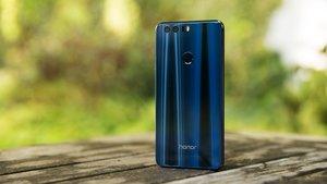 Honor 9: Preis, Release, technische Daten, Bilder und Video