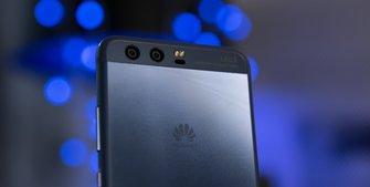 Huawei P10 im Test: Mehr Rück- als Fortschritt beim Leica-Flaggschiff?
