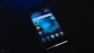 Huawei P20: Deshalb ist das Plus-Modell die bessere Wahl