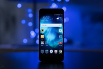 Huawei P10 mit o2 free S bei Saturn für monatlich 25 € (statt 45 €) – Allnet-/SMS-/EU-Roaming-Flat & 1 GB LTE