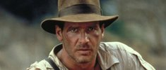 Indiana Jones 5: Darum verzögert sich der Kinostart weiter