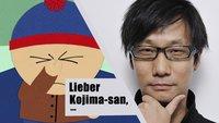 Death Stranding: Kojima-san, bitte bremsen Sie den Hype-Train! [Kommentar]